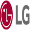 LG Offers